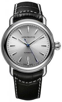 Zegarek  Aerowatch 60900-AA19