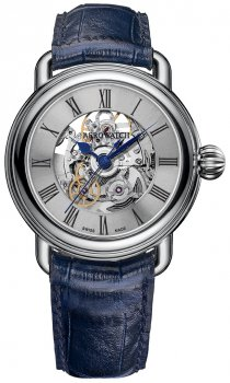 Zegarek  Aerowatch 60900-AA22