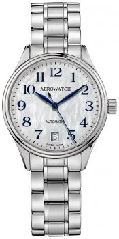 Zegarek damski Aerowatch 60980-AA01-M