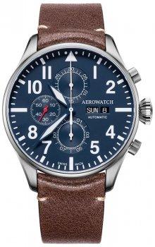 Zegarek  Aerowatch 61989-AA05