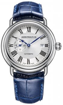 Zegarek męski Aerowatch 76983-AA01