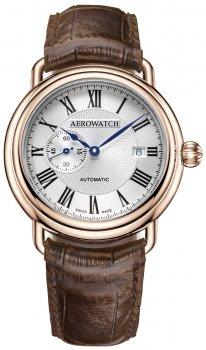 Zegarek męski Aerowatch 76983-RO01