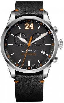 Zegarek  Aerowatch 79990-AA06-BAS