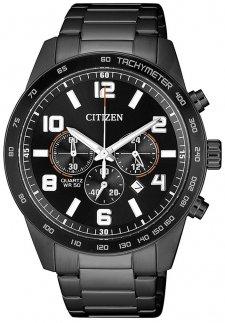 Zegarek  Citizen AN8165-59E