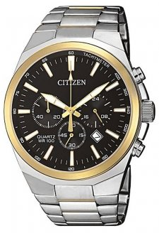 Zegarek  Citizen AN8174-58E