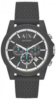 Zegarek  Armani Exchange AX1346