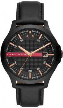 Zegarek  Armani Exchange AX2410