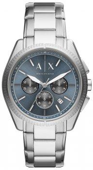 Zegarek  Armani Exchange AX2850