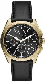 Zegarek  Armani Exchange AX2854