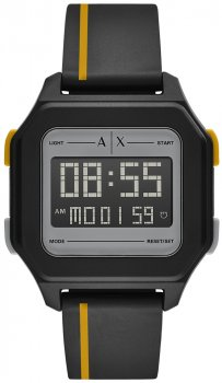 Zegarek  Armani Exchange AX2957