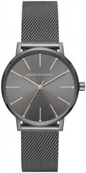 Zegarek  Armani Exchange AX5574