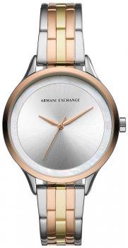 Zegarek  Armani Exchange AX5615