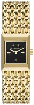 Zegarek  Armani Exchange AX5909