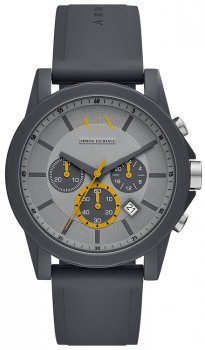 Zegarek  Armani Exchange AX7123
