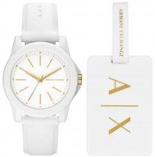 Zegarek  Armani Exchange AX7126
