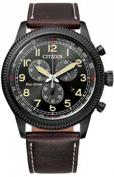Zegarek  Citizen AT2465-18E