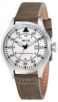Zegarek  AVI-8 AV-4012-01