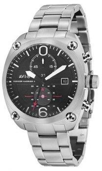 Zegarek  AVI-8 AV-4037-11