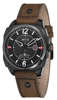 Zegarek  AVI-8 AV-4039-03