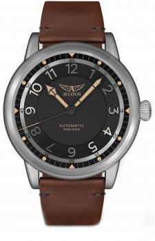 Zegarek męski Aviator V.3.31.0.228.4