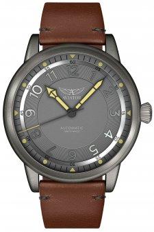 Zegarek męski Aviator V.3.31.7.229.4