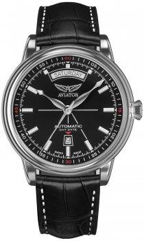 Zegarek  Aviator V3.20.0.142.4