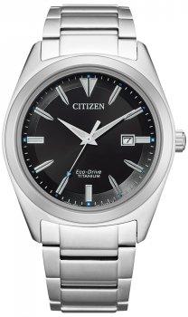 Zegarek  Citizen AW1640-83E