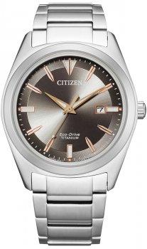 Zegarek  Citizen AW1640-83H