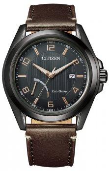 Zegarek  Citizen AW7057-18H