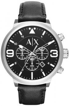 Zegarek  Armani Exchange AX1371