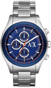 Zegarek  Armani Exchange AX1607-POWYSTAWOWY