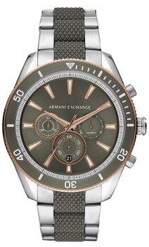 Zegarek  Armani Exchange AX1830