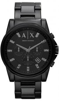 Zegarek  Armani Exchange AX2093