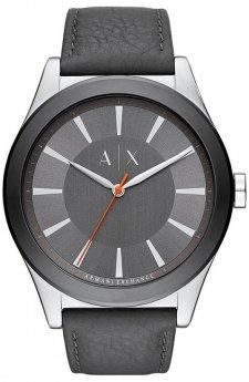 Zegarek  Armani Exchange AX2335