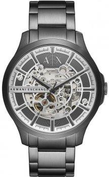 Zegarek  Armani Exchange AX2417