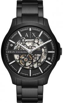 Zegarek  Armani Exchange AX2418