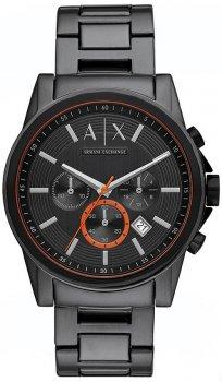 Zegarek  Armani Exchange AX2514