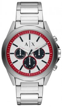 Zegarek  Armani Exchange AX2646