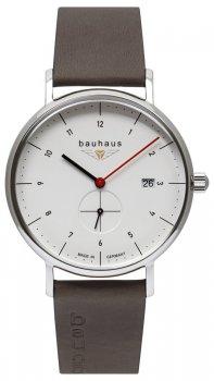 Zegarek  Bauhaus BA-2130-1