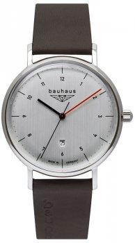 Zegarek  Bauhaus BA-2140-1