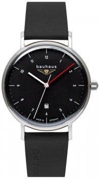 Zegarek  Bauhaus BA-2140-2