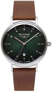 Zegarek  Bauhaus BA-2140-4