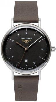 Zegarek  Bauhaus BA-2142-2