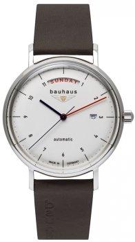 Zegarek  Bauhaus BA-2162-1