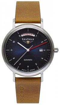 Zegarek  Bauhaus BA-2162-3