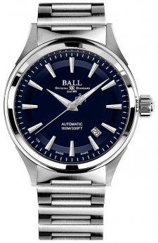 Zegarek męski Ball NM2098C-S4J-BE