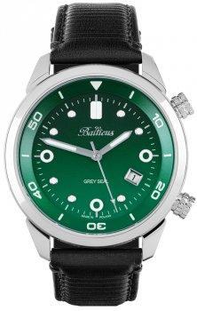Zegarek  Balticus BALGSGRN
