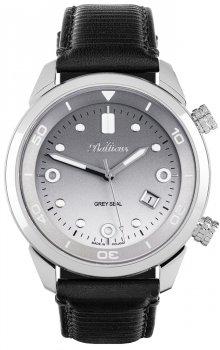 Zegarek  Balticus BALGSRG