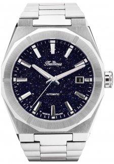 Zegarek  Balticus BLT-BALSDBAD