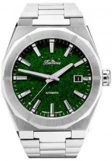 Zegarek  Balticus BLT-BALSDGAD